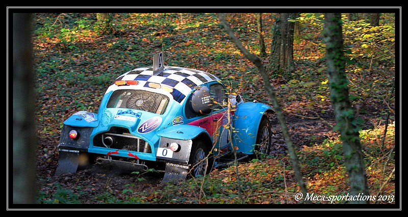 Rallye - Vos exploits mes photos.... - Page 3 Img_0935
