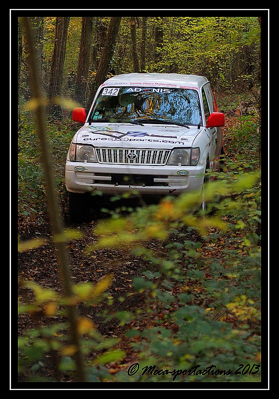 Rallye - Vos exploits mes photos.... - Page 2 Img_1010