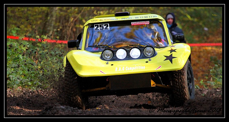 Rallye - Vos exploits mes photos.... - Page 3 Img_1012