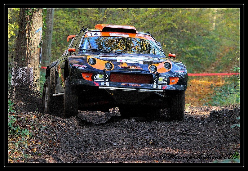 Rallye - Vos exploits mes photos.... - Page 2 Img_1019