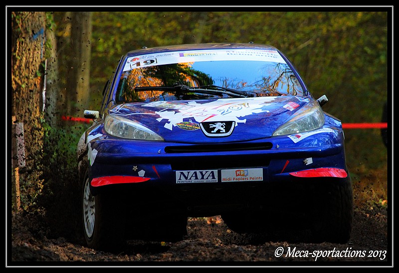 Rallye - Vos exploits mes photos.... - Page 3 Img_1020