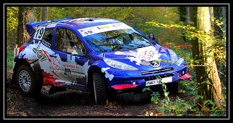 Rallye - Vos exploits mes photos.... - Page 3 Img_1021
