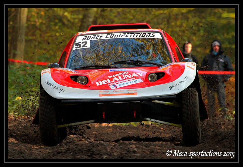 Rallye - Vos exploits mes photos.... - Page 3 Img_1022