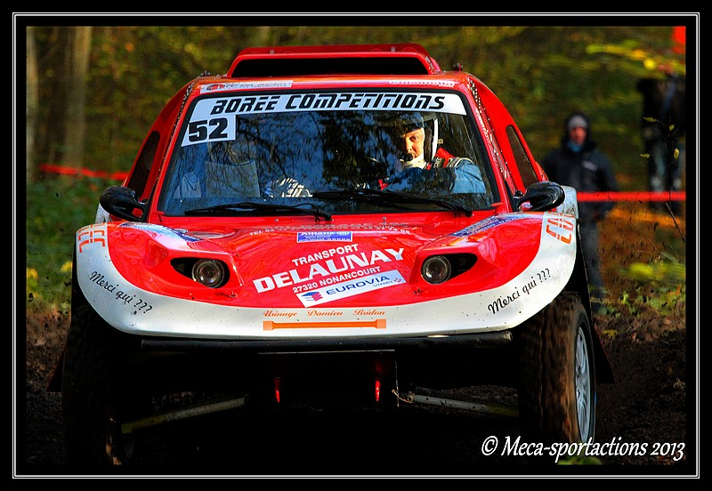 Rallye - Vos exploits mes photos.... - Page 3 Img_1023