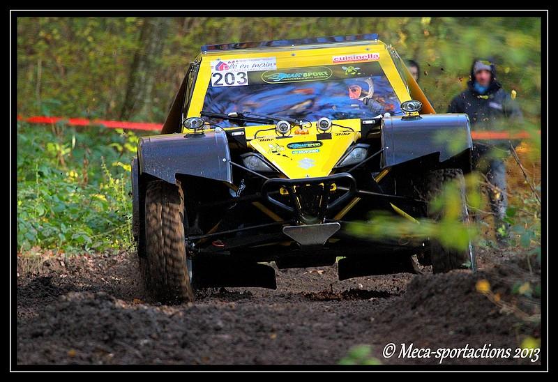 Rallye - Vos exploits mes photos.... - Page 4 Img_1024