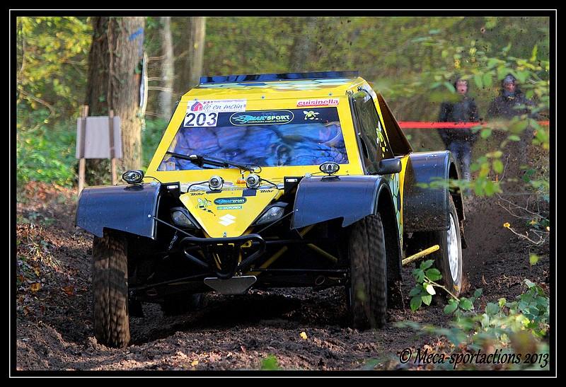 Rallye - Vos exploits mes photos.... - Page 4 Img_1025