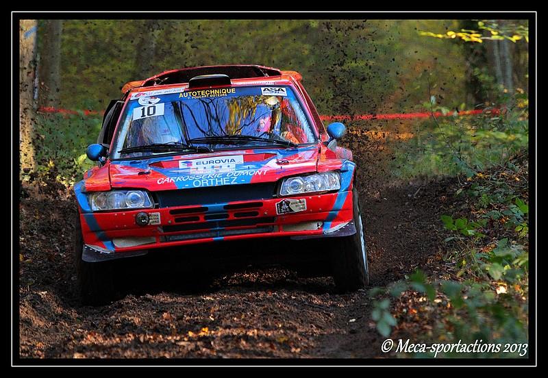 Rallye - Vos exploits mes photos.... - Page 4 Img_1026