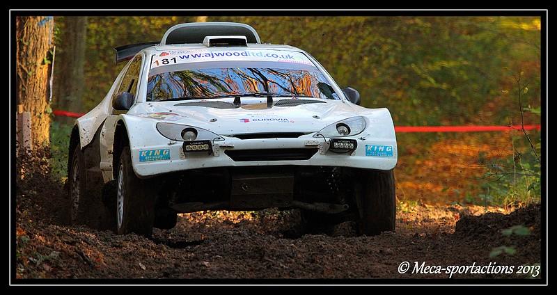 Rallye - Vos exploits mes photos.... - Page 4 Img_1029