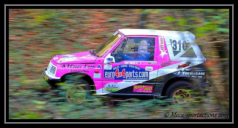 Rallye - Vos exploits mes photos.... - Page 4 Img_1030