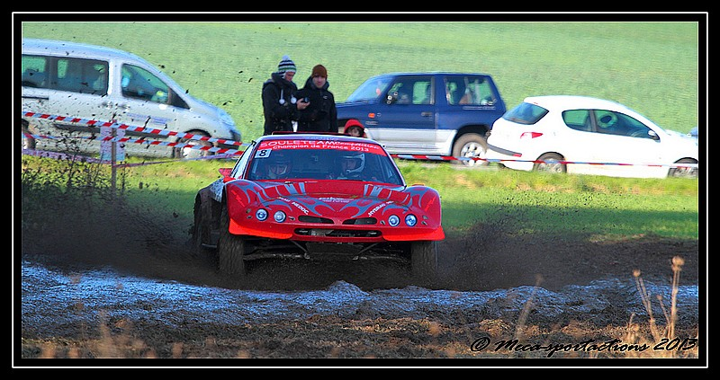 Rallye - Vos exploits mes photos.... - Page 2 Img_1113