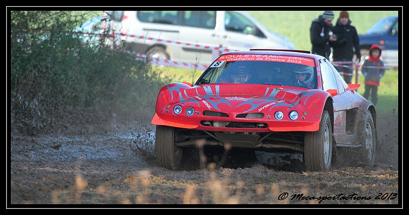 Rallye - Vos exploits mes photos.... - Page 2 Img_1114