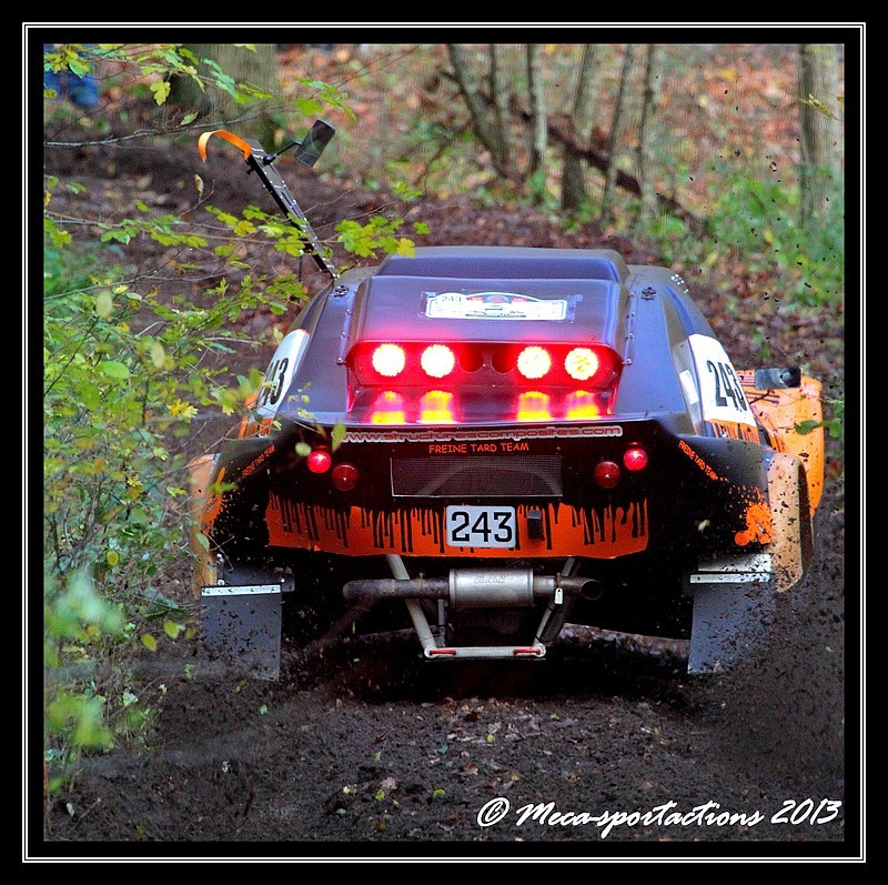 Rallye - Vos exploits mes photos.... - Page 2 Img_1115