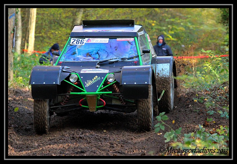 Rallye - Vos exploits mes photos.... - Page 3 Img_1116