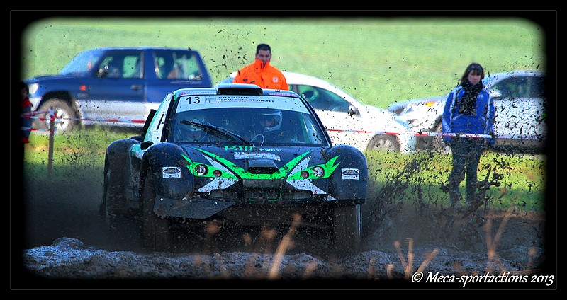 Rallye - Vos exploits mes photos.... - Page 3 Img_1117