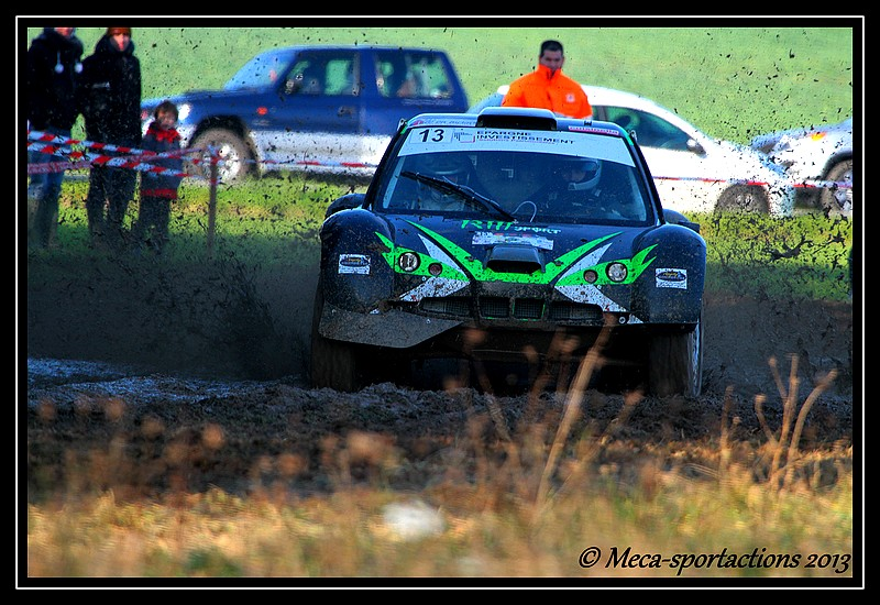 Rallye - Vos exploits mes photos.... - Page 3 Img_1118