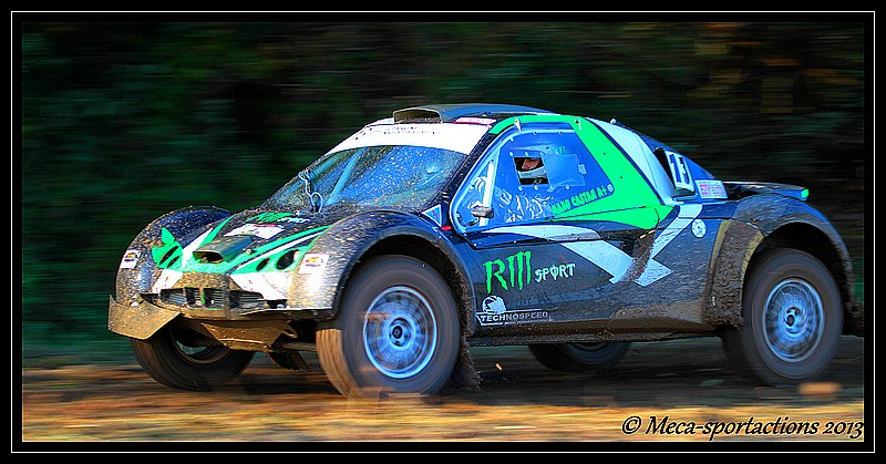 Rallye - Vos exploits mes photos.... - Page 3 Img_1120