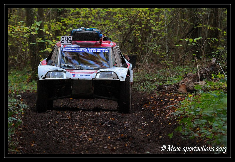 Rallye - Vos exploits mes photos.... - Page 3 Img_1122