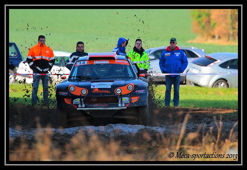 Rallye - Vos exploits mes photos.... - Page 4 Img_1126
