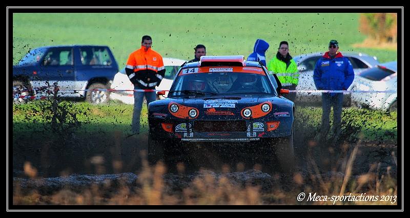 Rallye - Vos exploits mes photos.... - Page 4 Img_1127
