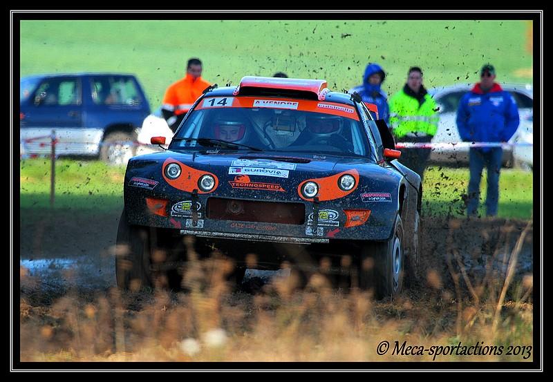 Rallye - Vos exploits mes photos.... - Page 4 Img_1128