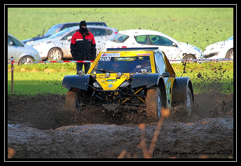 Rallye - Vos exploits mes photos.... - Page 2 Img_1213