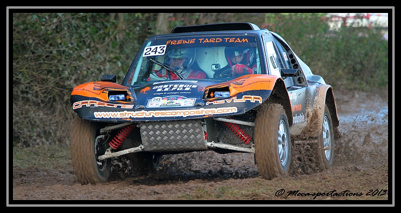 Rallye - Vos exploits mes photos.... - Page 2 Img_1225