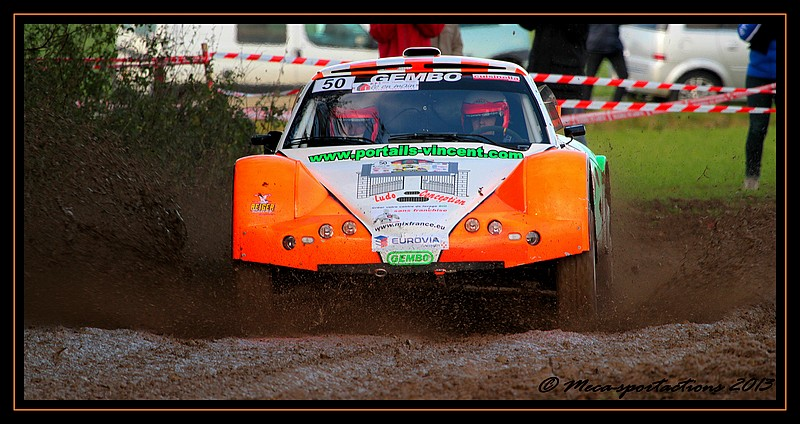Rallye - Vos exploits mes photos.... - Page 2 Img_1227