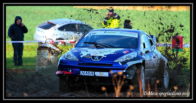 Rallye - Vos exploits mes photos.... - Page 3 Img_1228