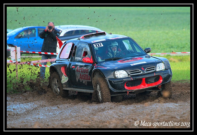Rallye - Vos exploits mes photos.... - Page 3 Img_1229