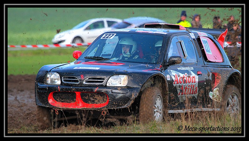 Rallye - Vos exploits mes photos.... - Page 3 Img_1230