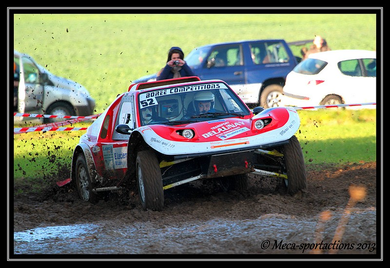 Rallye - Vos exploits mes photos.... - Page 3 Img_1231