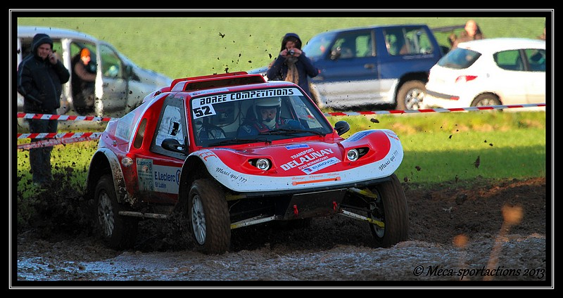 Rallye - Vos exploits mes photos.... - Page 3 Img_1232