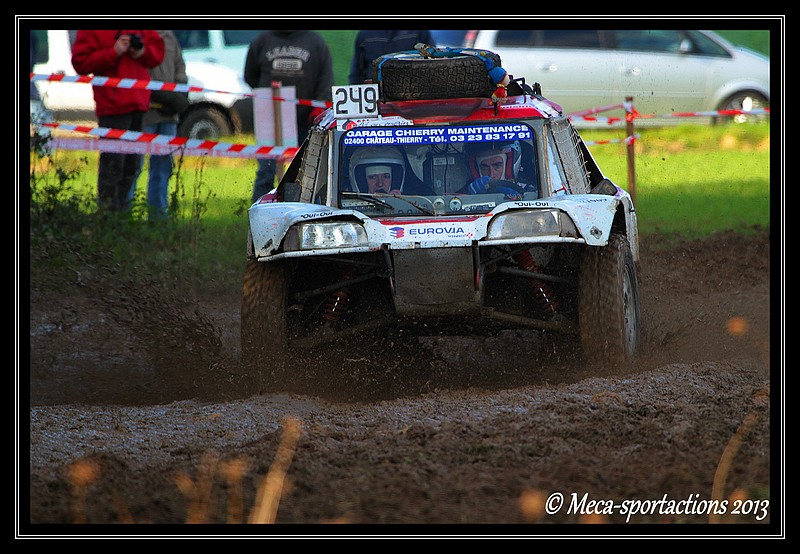 Rallye - Vos exploits mes photos.... - Page 3 Img_1233