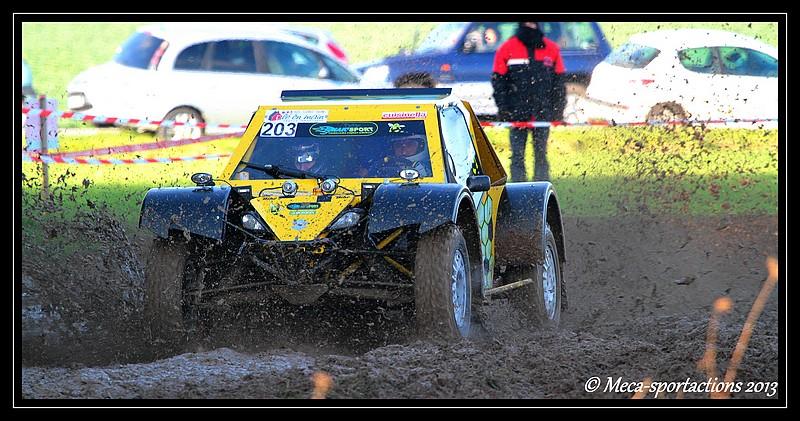 Rallye - Vos exploits mes photos.... - Page 4 Img_1234