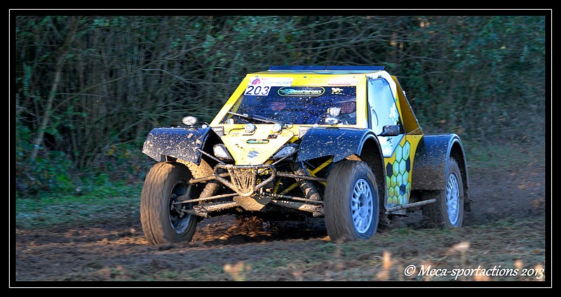 Rallye - Vos exploits mes photos.... - Page 4 Img_1235