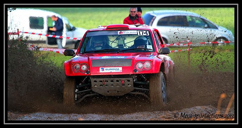 Rallye - Vos exploits mes photos.... - Page 4 Img_1237