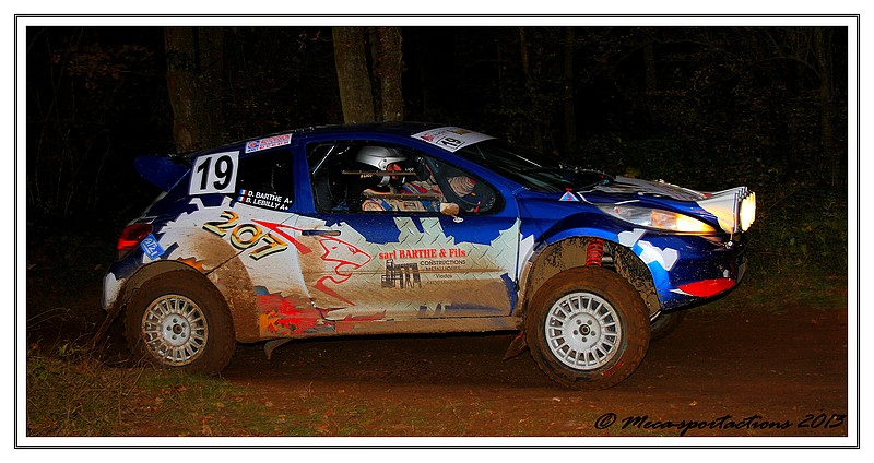 Rallye - Vos exploits mes photos.... - Page 2 Img_1313