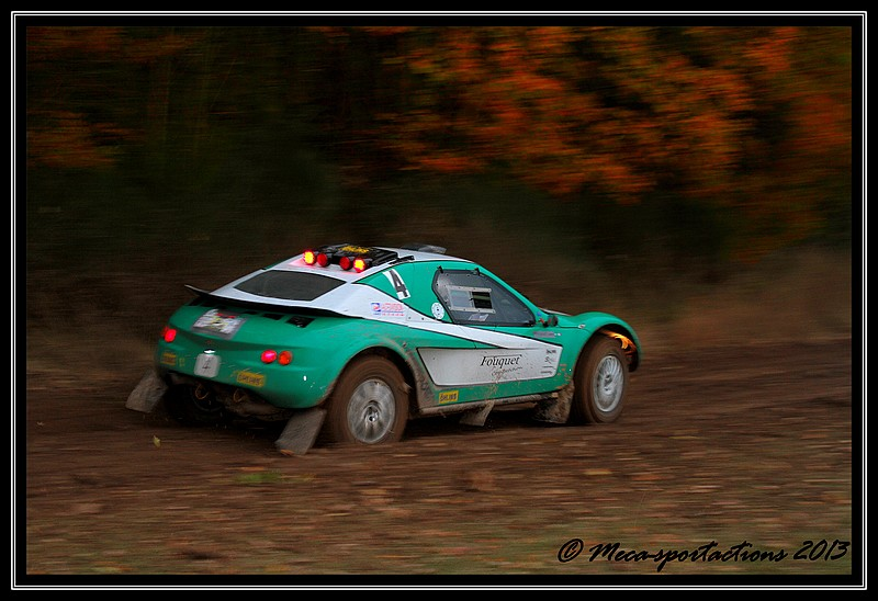 Rallye - Vos exploits mes photos.... - Page 2 Img_1314
