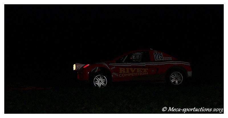 Rallye - Vos exploits mes photos.... - Page 3 Img_1315