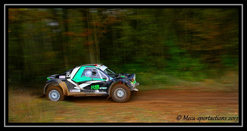 Rallye - Vos exploits mes photos.... - Page 3 Img_1317