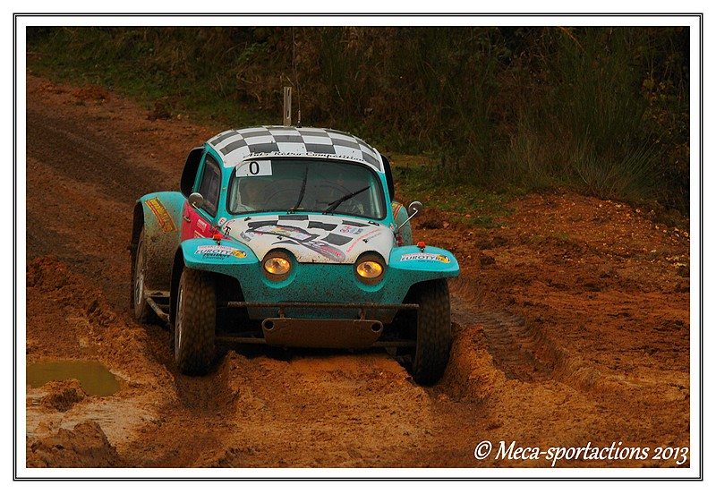 Rallye - Vos exploits mes photos.... - Page 3 Img_1318