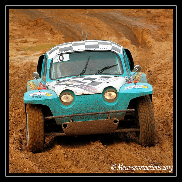 Rallye - Vos exploits mes photos.... - Page 3 Img_1319