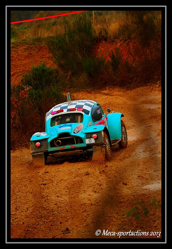 Rallye - Vos exploits mes photos.... - Page 3 Img_1320