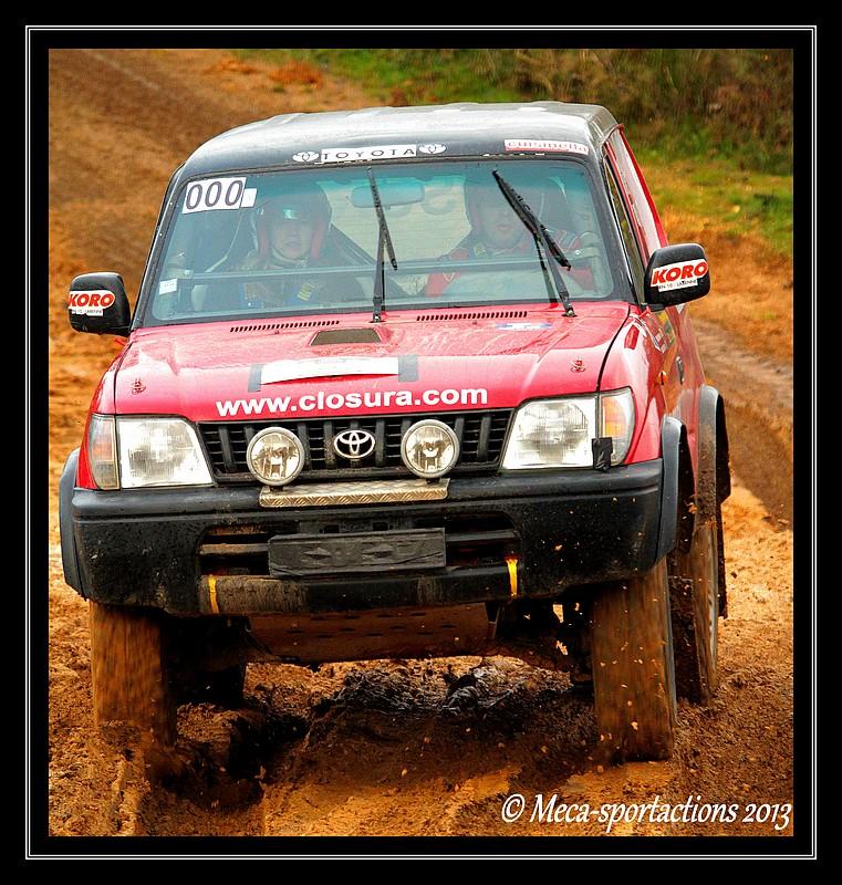 Rallye - Vos exploits mes photos.... - Page 4 Img_1321