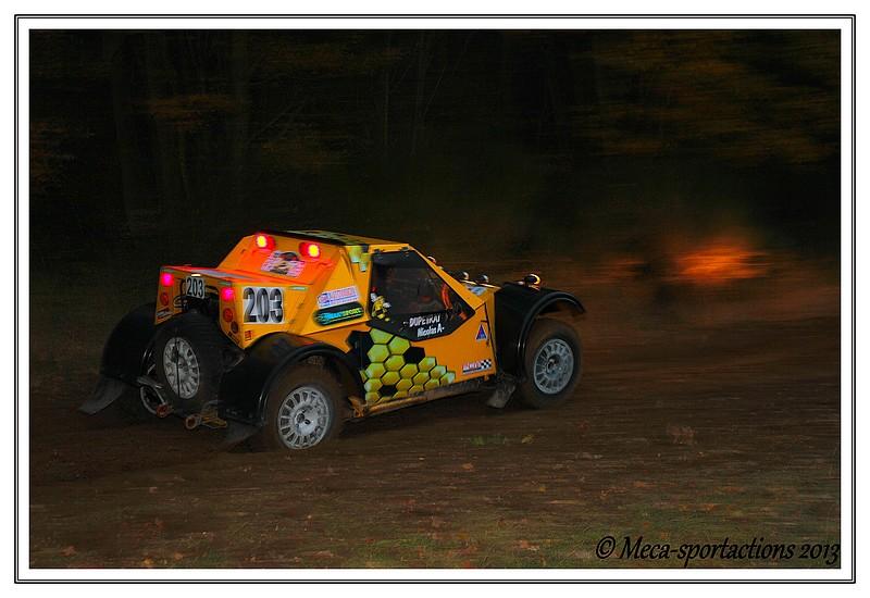 Rallye - Vos exploits mes photos.... - Page 4 Img_1322