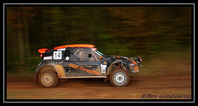 Rallye - Vos exploits mes photos.... - Page 4 Img_1323