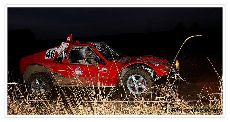 Rallye - Vos exploits mes photos.... - Page 4 Img_1324