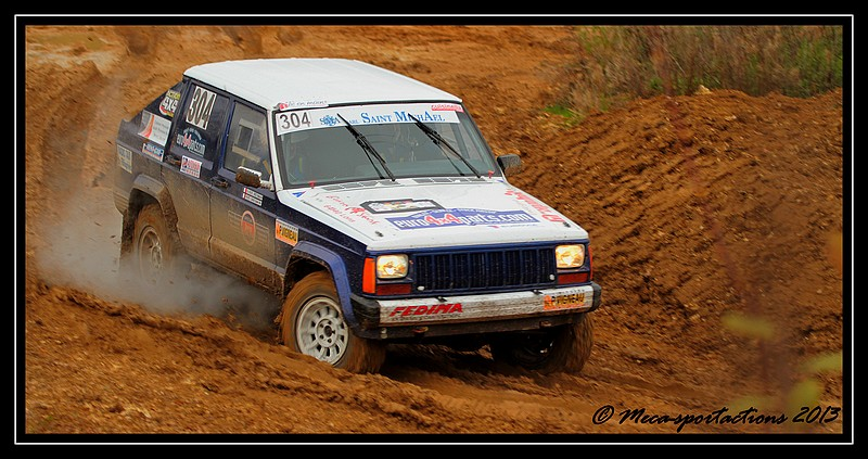 Rallye - Vos exploits mes photos.... - Page 2 Img_1410