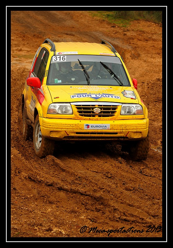 Rallye - Vos exploits mes photos.... - Page 2 Img_1411