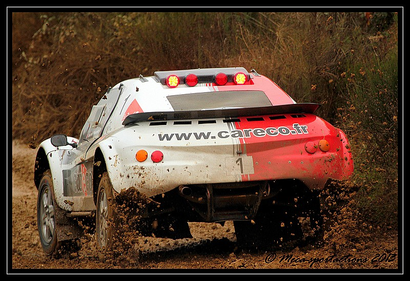 Rallye - Vos exploits mes photos.... - Page 2 Img_1413